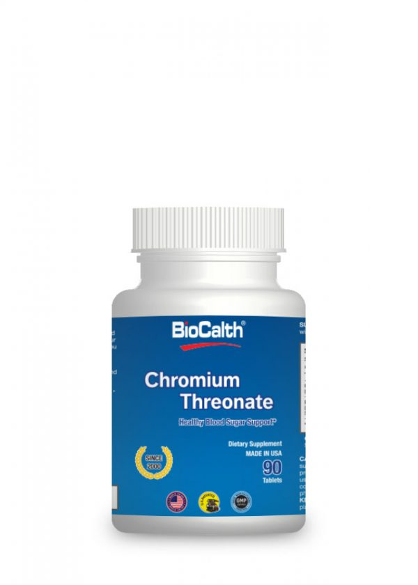 product-chromium_threonate-thumb
