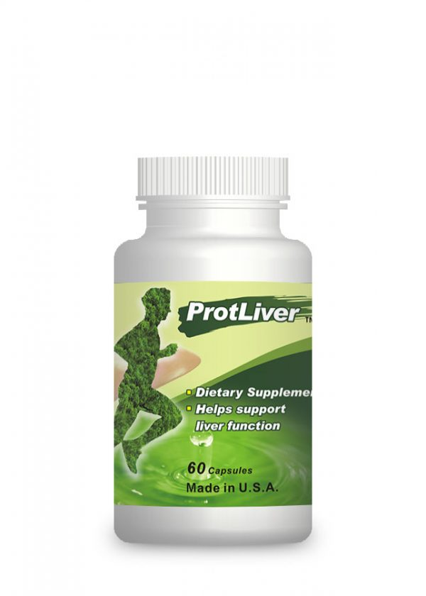 product-prot_liver-thumb