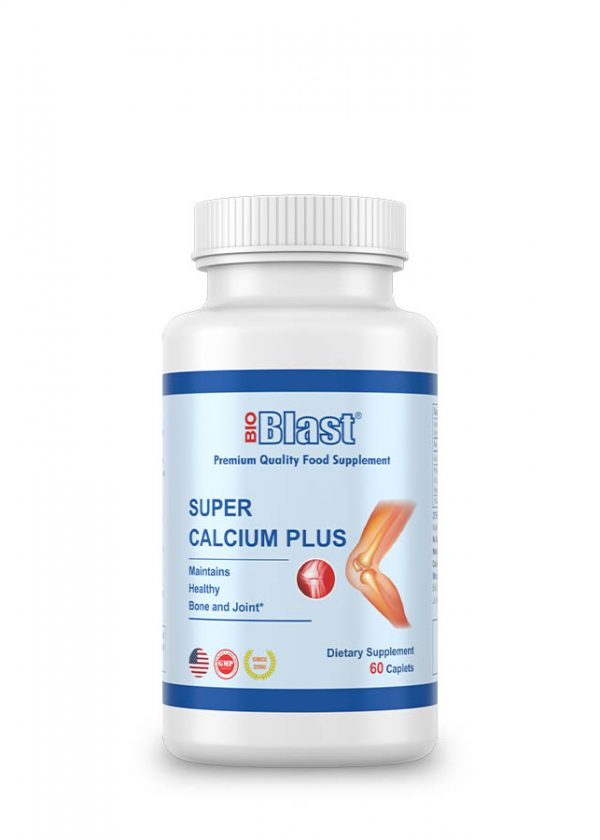 product-super_calcium_plus-thumb