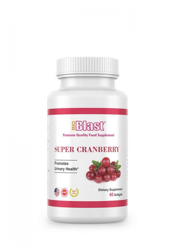 product-super_cranberry-thumb