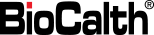 Biocalth